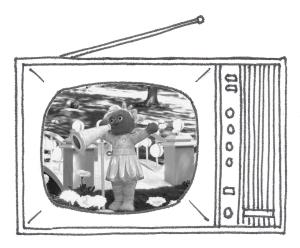 TV_upsydaisy