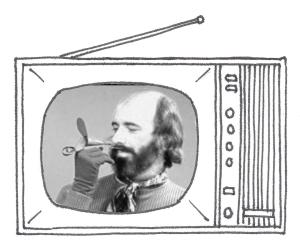 TVfingerbobs