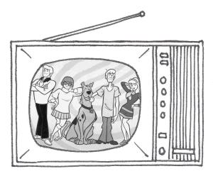 TVscooby