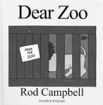 dear_zoo