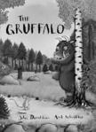 the-gruffalo