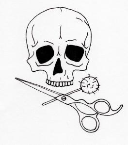 skull_scissors