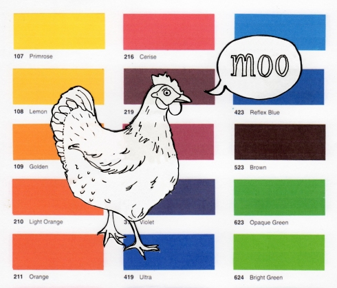 chicken_goes_moo
