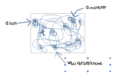 blakes_scribbles