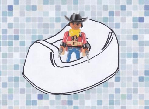 potty_cowboy