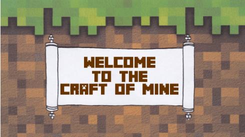 minecraft_scoll_final