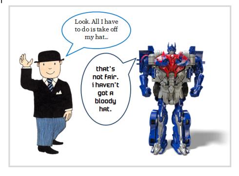 mr_benn_transformer