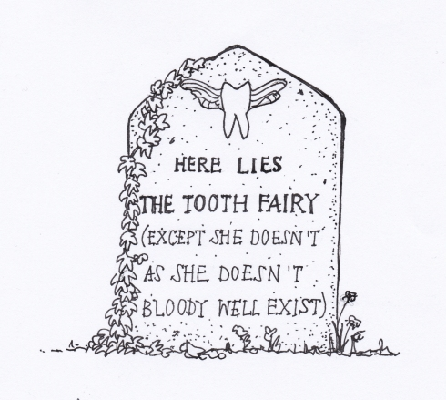 tooth_fairy_grave