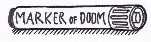 marker_pen