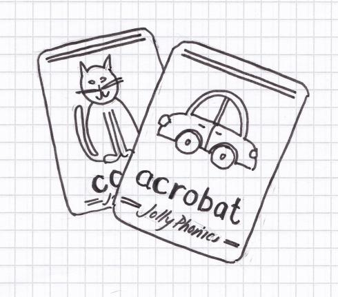 acrobat_spelling_card