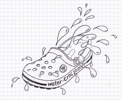 water_croc
